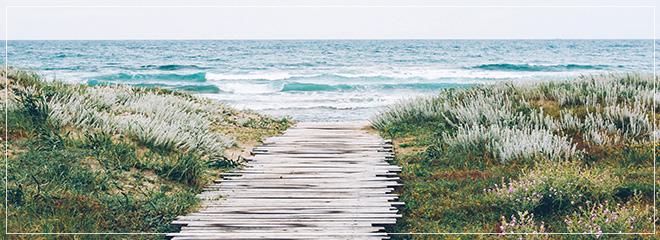 Meeresbrise, Foto: Aleksandra Boguslawska